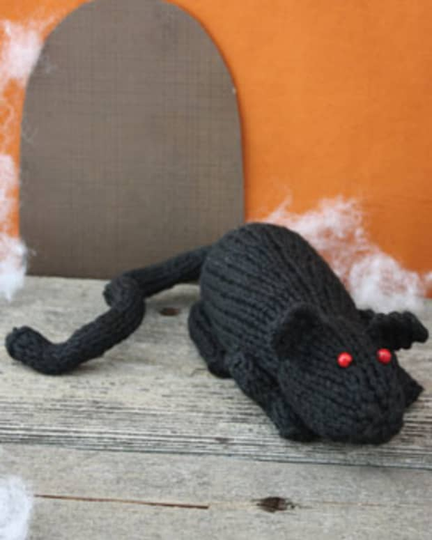 knitting-patterns-for-animals