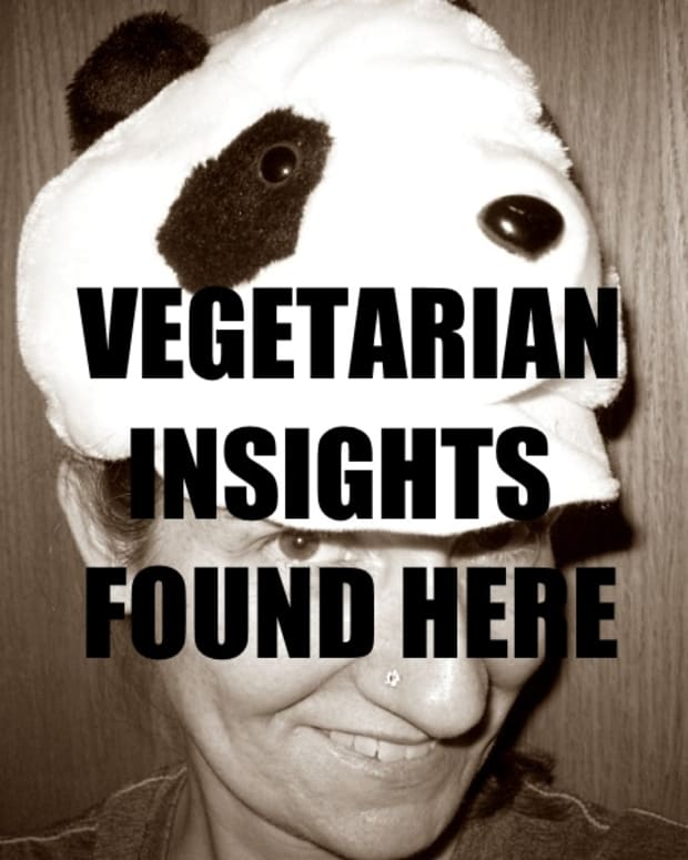 the-life-and-times-of-a-moderate-vegetarian