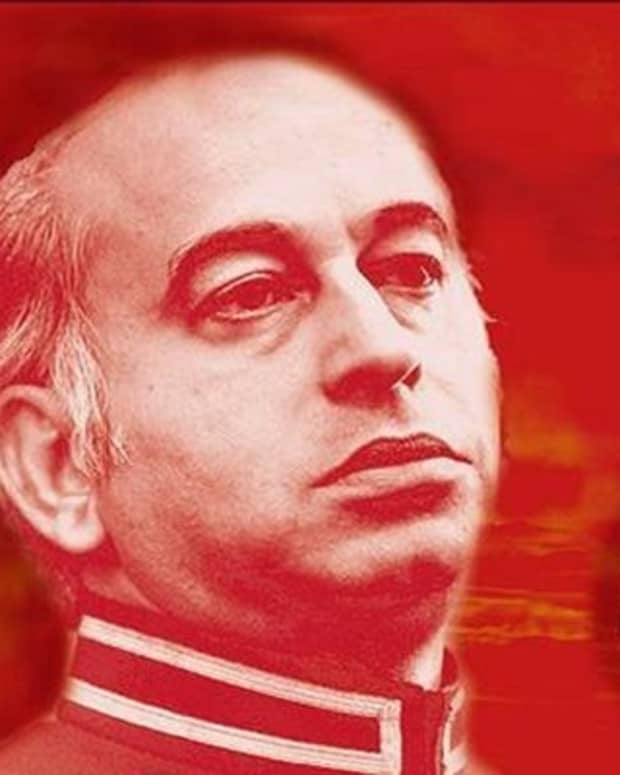 the-judicial-hanging-and-murder-of-zulfikar-ali-bhutto-of-pakistan