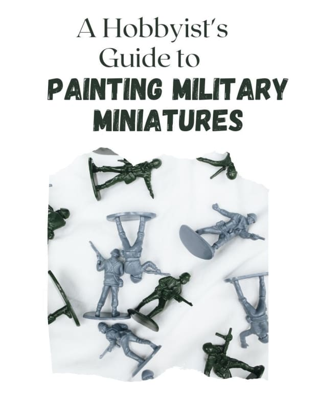 tips-on-painting-military-figures