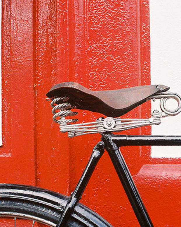 finding-the-most-comfortable-bicycle-saddle