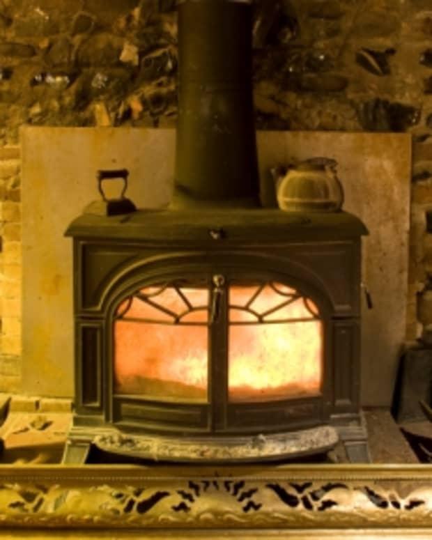 winter-home-heating-strategies-that-work