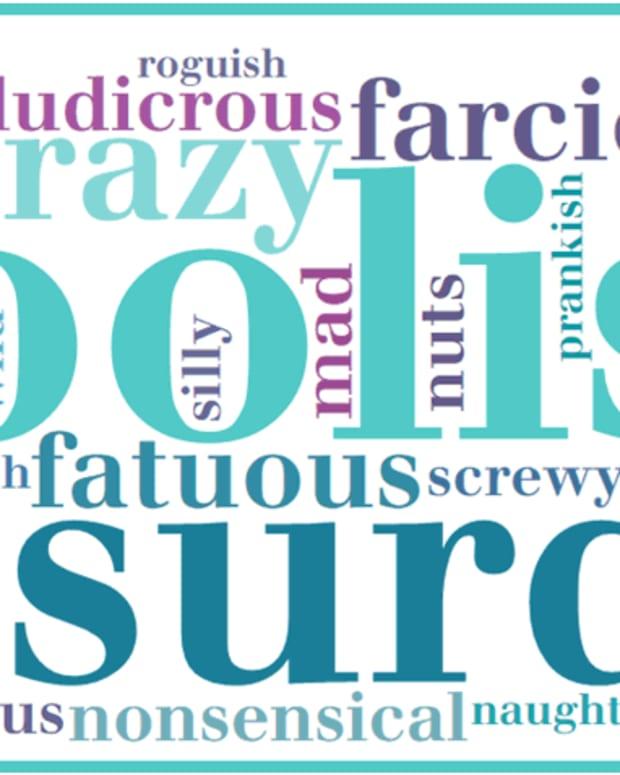 crazy-words-a-poem
