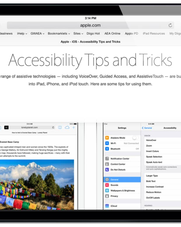 ipad-accessibility-options-for-special-education-classrooms