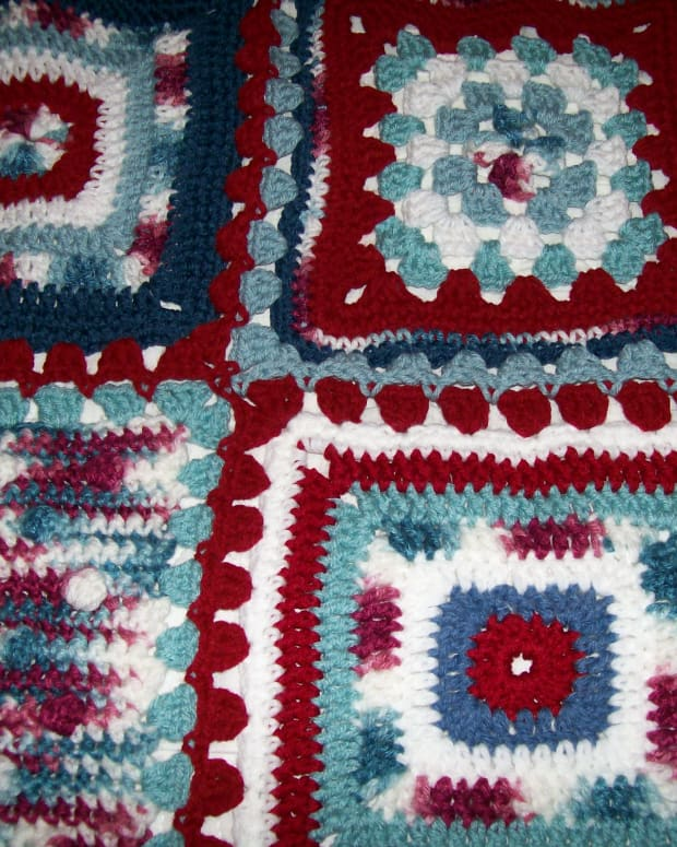 all-that-yarn-crocheting-for-charity