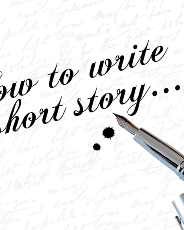 how-to-construct-a-short-story-using-one-sentence-as-a-prompt