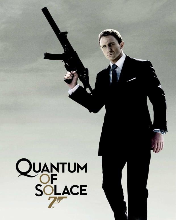 should-i-watch-quantum-of-solace