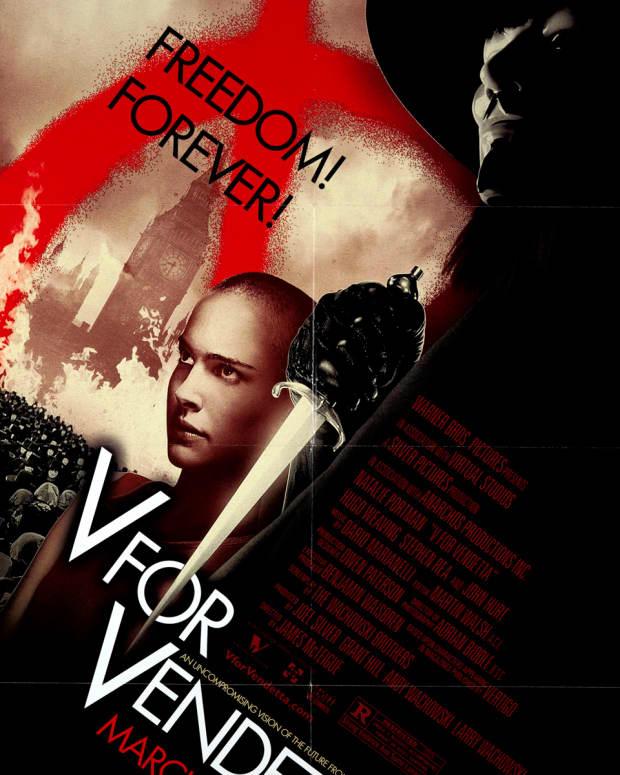 movies-like-v-for-vendetta-