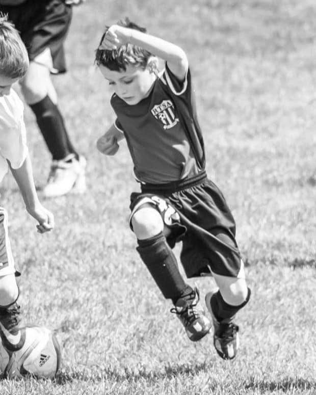 how-to-win-a-soccer-game-using-winning-soccer-strategies