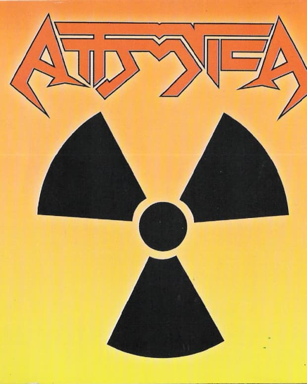 review-of-the-album-attomica-by-brazilian-thrash-metal-band-attomica