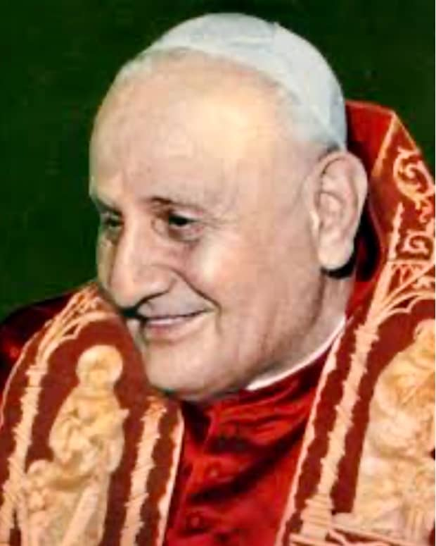 saint-pope-john-xxiii-a-model-of-grace-fortutude-and-compassion-at-a-time-when-it-was-most-needed