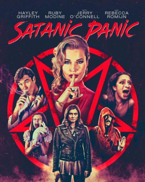 satanic-panic-2019-movie-review