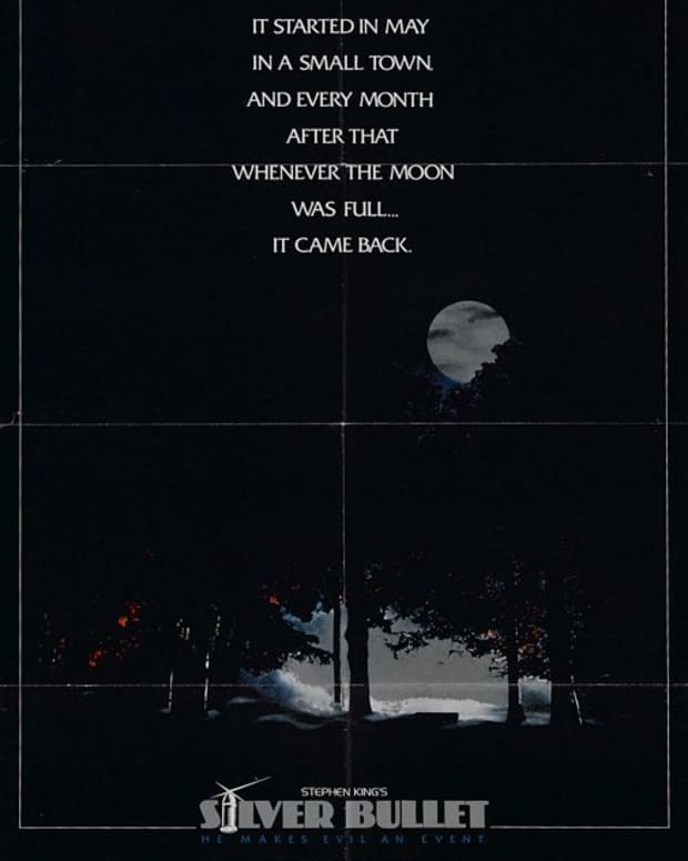 silver-bullet-1985-revisited
