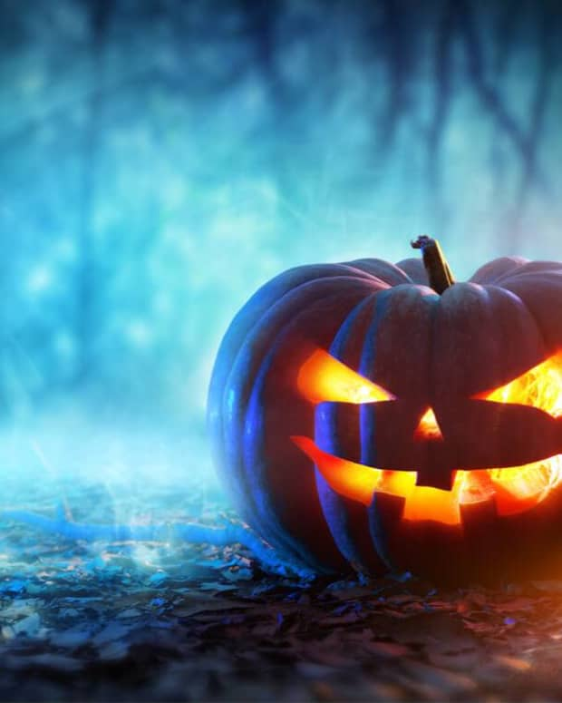 movies-to-binge-watch-this-halloween