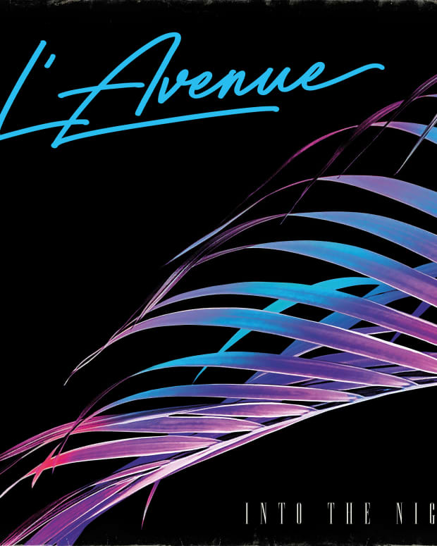 synth-album-review-into-the-night-by-lavenue