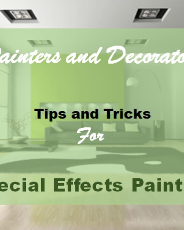 painters-and-decorators_tips-tricks-techniques