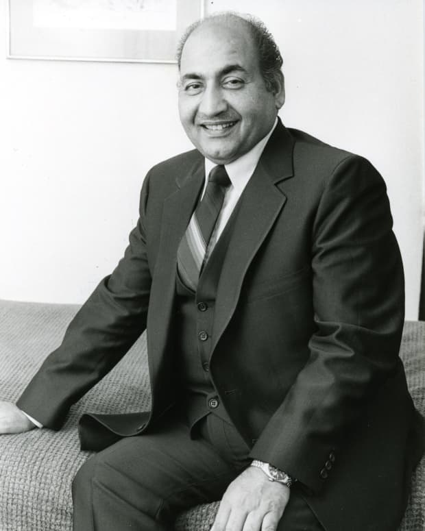 mohammed-rafi-the-legendary-playback-singer-a-tribute