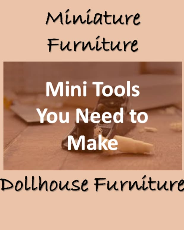 miniature-furniture-tools_for-miniature-dollhouse-furniture