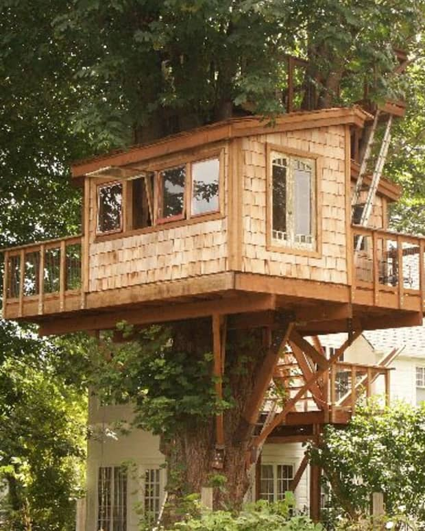 building-a-treehouse