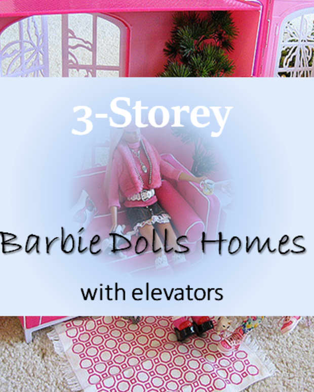 3-storey-barbie_dolls-houses