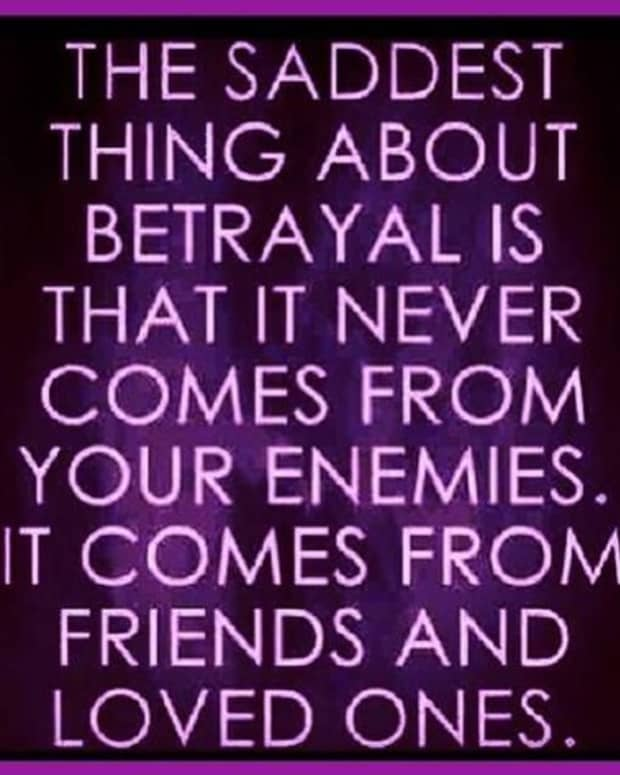 betrayed-by-a-friend