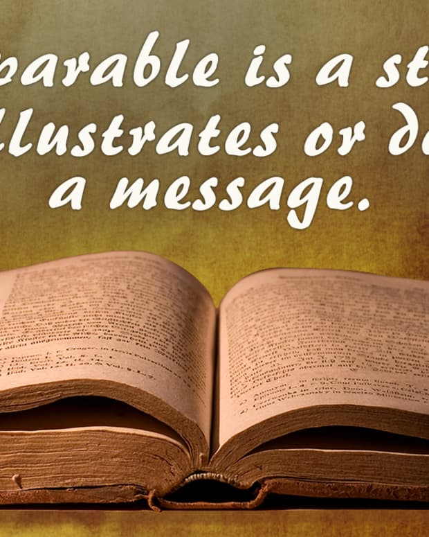 understanding-the-parable-of-the-prodigal-son