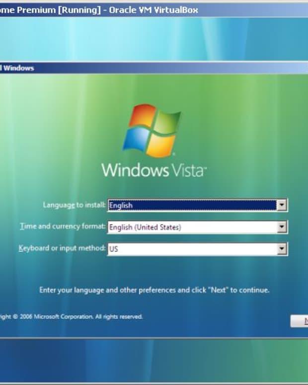 installing-windows-vista-in-virtualbox