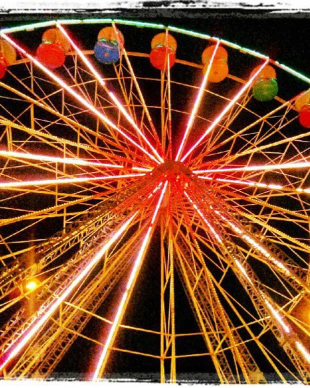 family-fun-in-pennsylvania-knoebels-amusement-resortpark