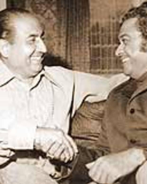 kishore-kumar-a-tribute-to-the-legendary-bollywood-singer