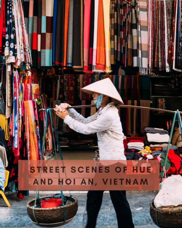 street-scenes-and-photos-hue-and-hoi-an-vietnam