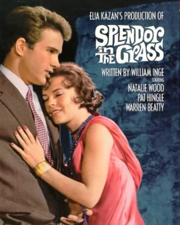 natalie-wood-in-splendor-in-the-grass-a-tribute-to-brilliance-and-beauty