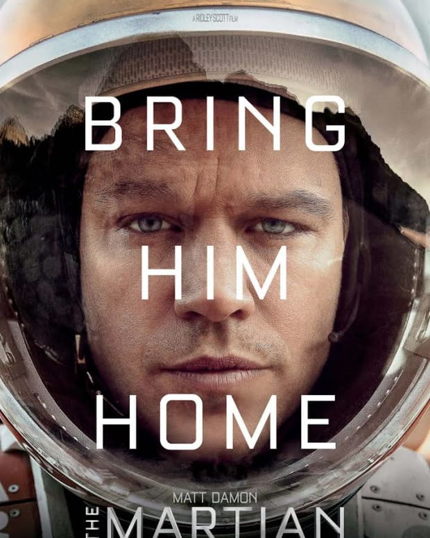 15-space-movies-like-the-martian-you-have-to-watch