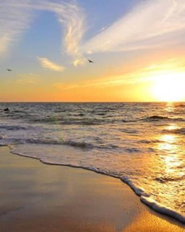 best-beaches-in-naples