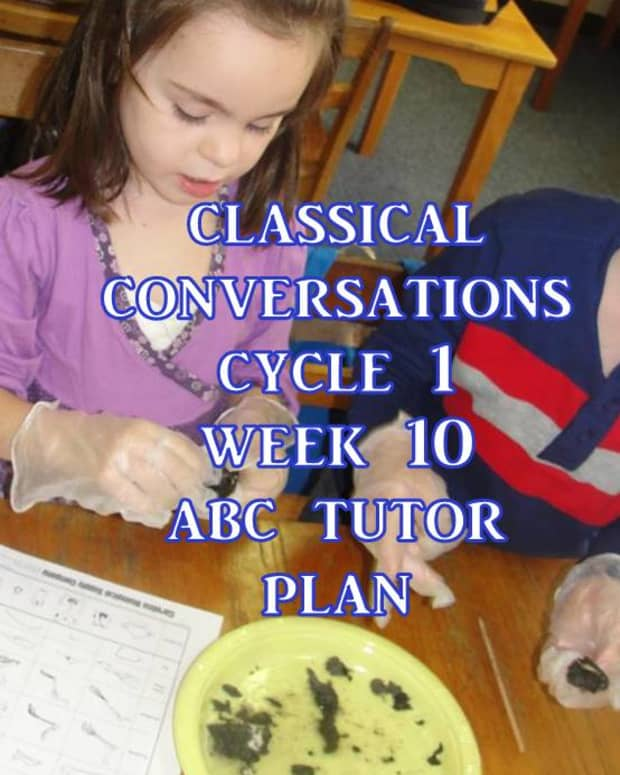 cc-cycle-1-week-10