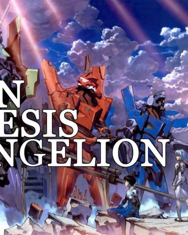 why-netflix-recasting-the-english-dub-of-neon-genesis-evangelion-shocked-eva-fans