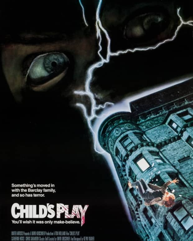 childs-play-1987-revisited