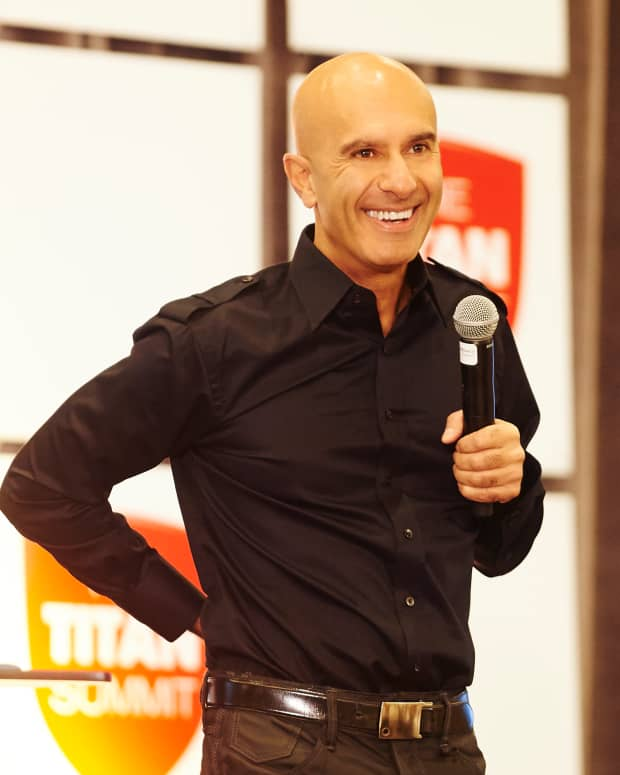 robin-sharma-and-his-ideas-for-life