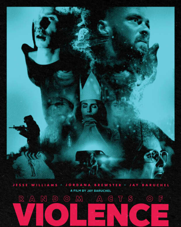 random-acts-of-violence-2019-review