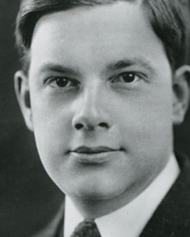 joyce-kilmer-little-known-facts-about-the-author-of-the-poem-trees