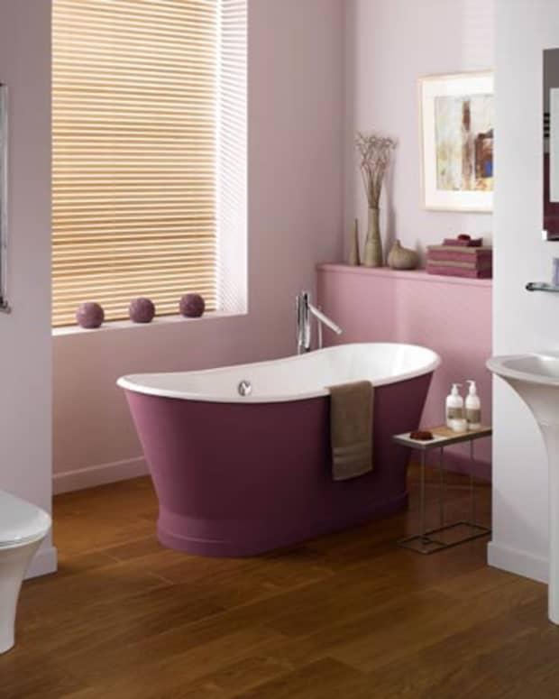 Bathroom Design Software Creation