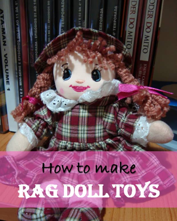 rag-doll-toys_for-the-orphanage-this-xmas