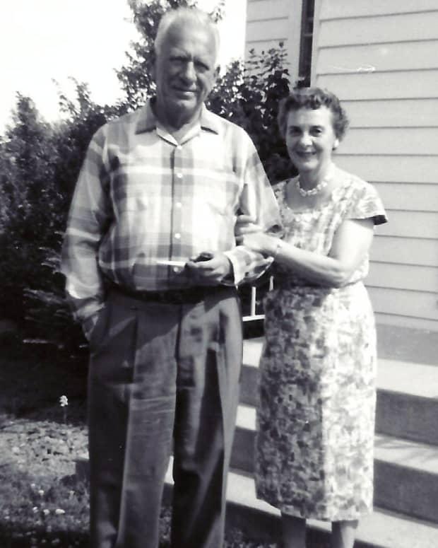 memories-of-my-grandparents-their-basement-ceramic-crocks-and-sauerkraut