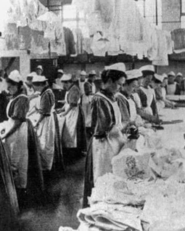 magdalene-laundries-in-ireland-and-across-the-western-world