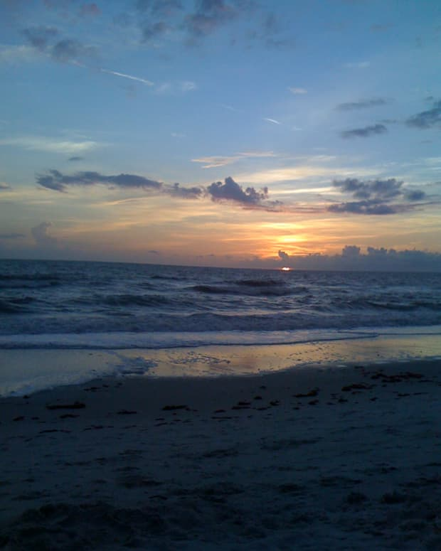 the-best-places-to-watch-the-sunset-in-naples-florida
