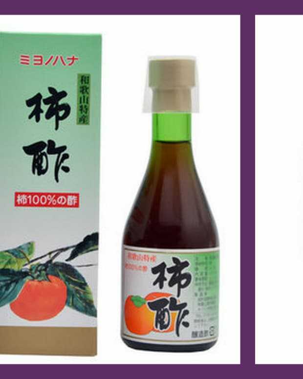 uses-and-health-benefits-of-persimmon-vinegar