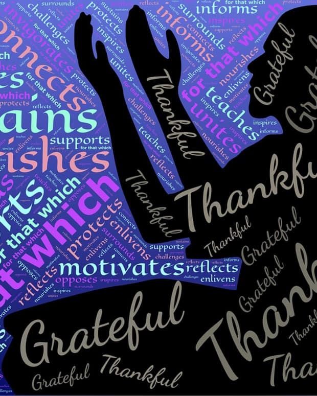 gratitude-projects-for-the-new-year
