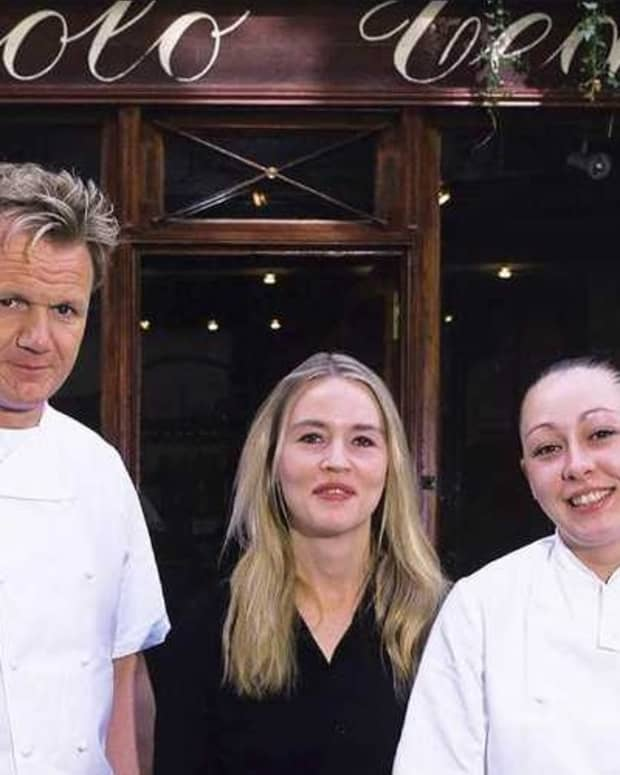 5-of-the-most-difficult-owners-on-gordon-ramsays-kitchen-nightmares-uk-edition