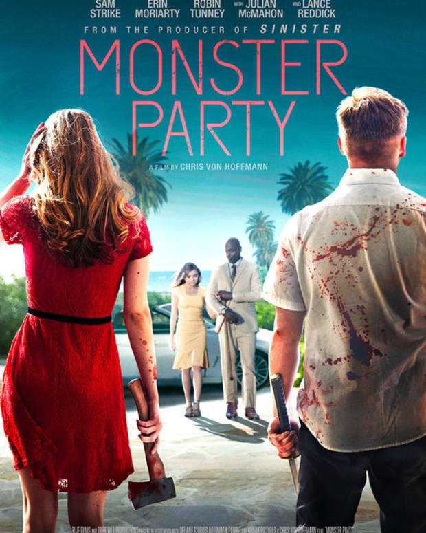 monster-party-movie-review