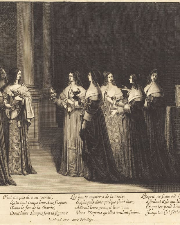 womens-fashions-of-the-1600s