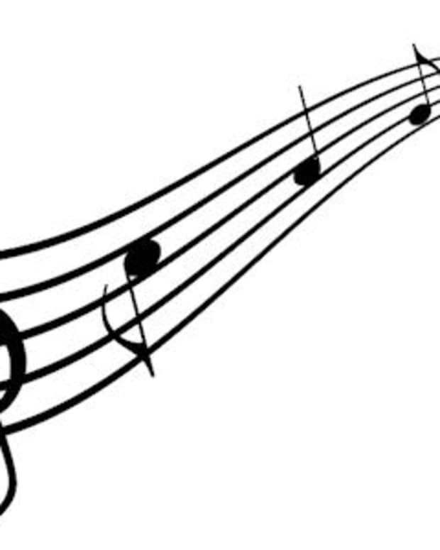 aspergers-syndrome-and-music